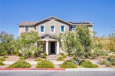 Single Family Home For Sale: 3102 Bicentennial