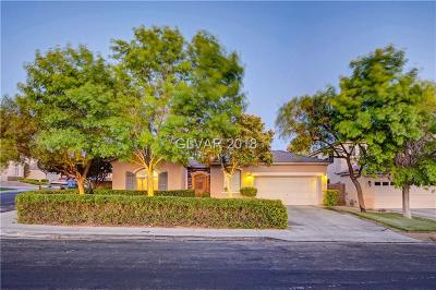 Single Family Home Under Contract - No Show: 2251 Lyrical