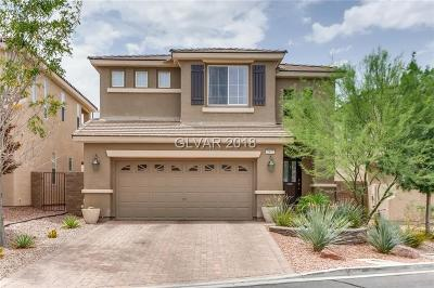 Single Family Home Under Contract - Show: 2877 Kinknockie Way