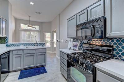 Condo/Townhouse For Sale: 9348 Villa Ridge Drive