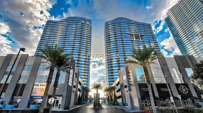Las Vegas High Rise For Sale