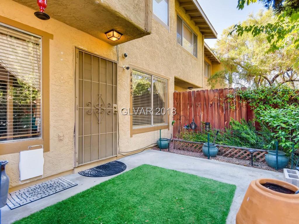 Super 6425 Big Pine Way Las Vegas Nv Mls 2011741 Download Free Architecture Designs Sospemadebymaigaardcom