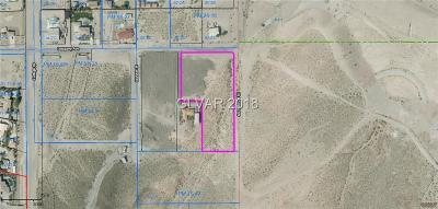Henderson Residential Lots & Land For Sale: Lomprey