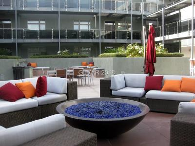 Las Vegas, North Las Vegas Rental For Rent: 8925 West Flamingo Road #203