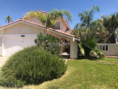 Rental For Rent: 5420 Ganado Drive