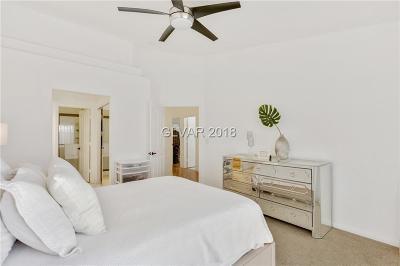 Rental For Rent: 10059 Oak Creek Canyon Avenue