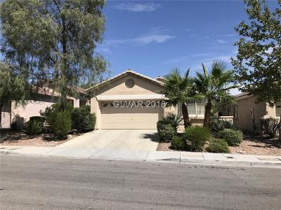 Henderson, Las Vegas, North Las Vegas Rental For Rent: 10260 Wood Work Lane