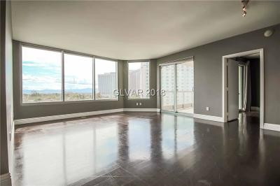 Turnberry, Turnberry Towers At Paradise, Turnberry Towers At Paradise R High Rise For Sale: 322 Karen Avenue #601