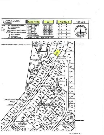 Residential Lots & Land For Sale: 1016 Keys Drive