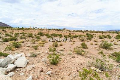 Residential Lots & Land For Sale: East Paradise Hills