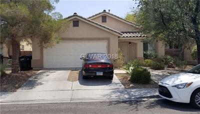 Single Family Home Under Contract - No Show: 1533 Hollow Tree Drive