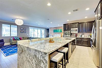 Single Family Home For Sale: 12284 Whites Landing Court
