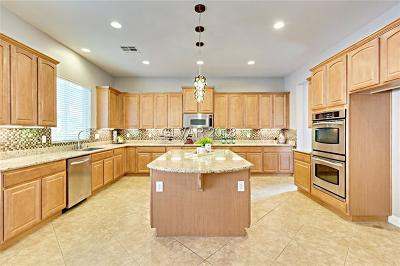 Las Vegas  Single Family Home For Sale: 8308 Mount Logan Court