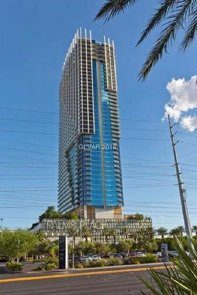 High Rise For Sale: 4381 Flamingo Road #3222