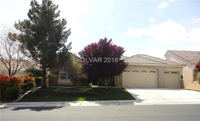 Single Family Home Under Contract - Show: 10729 Cedar Forest Avenue