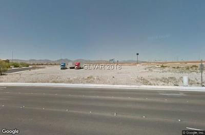 Residential Lots & Land For Sale: 8507 Fort Apache Road