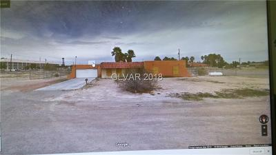 Henderson, Las Vegas Residential Lots & Land For Sale: 68 Wigwam Avenue