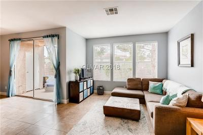 Henderson Condo/Townhouse For Sale