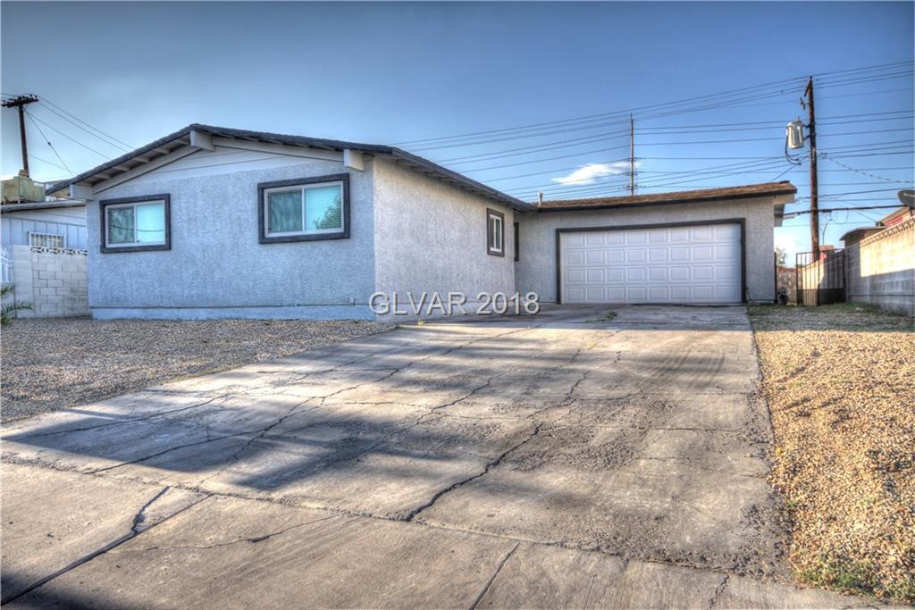 48 Alcoa Avenue Las Vegas NV MLS 48 LoudinGroup LLC Delectable Alcoa Home Exteriors Concept