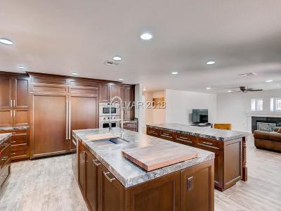 Single Family Home For Sale: 1091 Hernandez Avenue