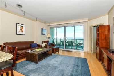Turnberry, Turnberry Towers At Paradise, Turnberry Towers At Paradise R High Rise For Sale: 322 Karen Avenue #3106