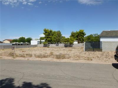 Henderson Residential Lots & Land For Sale: Derby