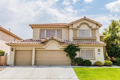 Single Family Home For Sale: 3852 Rancho Niguel Parkway