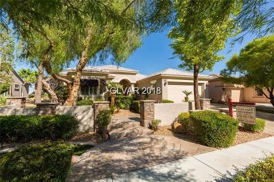 Rental For Rent: 4496 Fiore Bella Boulevard