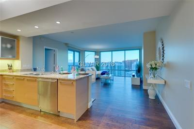 Turnberry, Turnberry Towers At Paradise, Turnberry Towers At Paradise R High Rise For Sale: 222 Karen Avenue #4202