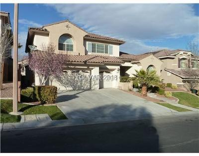 Single Family Home Under Contract - No Show: 11120 Pine Greens Court