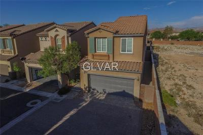 Single Family Home Under Contract - No Show: 9305 Gold Dove Court