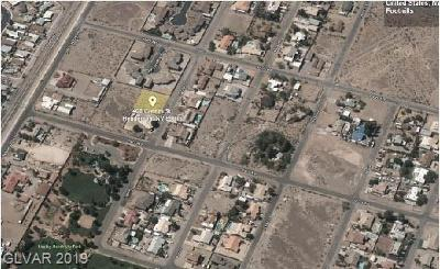 Henderson Residential Lots & Land For Sale: 408 Cannes Street