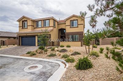 Las Vegas NV Rental For Rent: $6,500