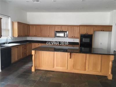 Single Family Home For Sale: 457 Via Stretto Avenue