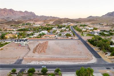Residential Lots & Land For Sale: 600 Quail Covey Road