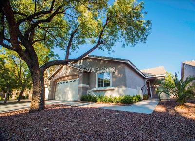 Rental For Rent: 1404 Pintail Point Street