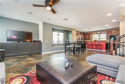 Single Family Home For Sale: 9332 Best Court