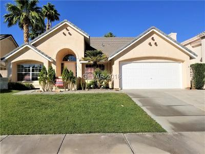 Rental For Rent: 1721 Sequoia Drive