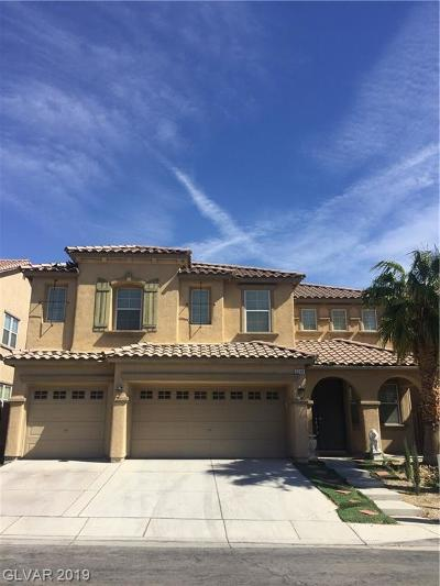 Rental For Rent: 6240 Villa Emo Street
