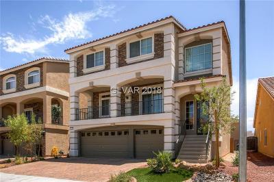Las Vegas NV Rental For Rent: $4,499