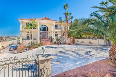 Las Vegas NV Rental For Rent: $8,000