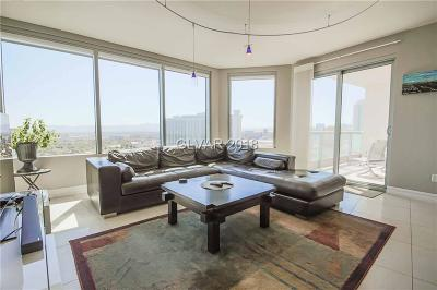 Turnberry, Turnberry Towers At Paradise, Turnberry Towers At Paradise R High Rise For Sale: 322 Karen Avenue #2201