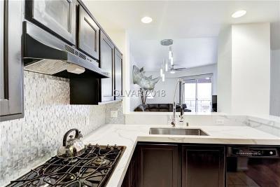 Condo/Townhouse For Sale: 43 Agate Avenue #201