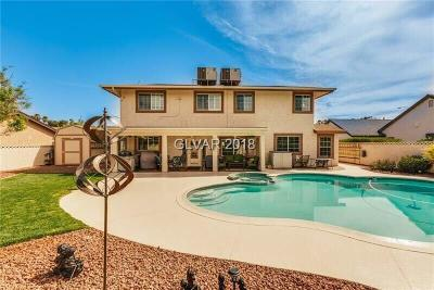 Las Vegas NV Rental For Rent: $4,200