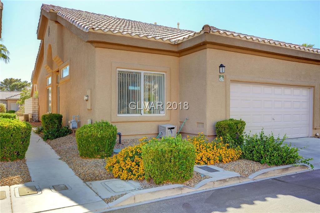 Fantastic 4755 Big Draw Drive North Las Vegas Nv Mls 2033275 Download Free Architecture Designs Sospemadebymaigaardcom
