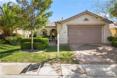 Single Family Home For Sale: 274 Bamboo Forest Place