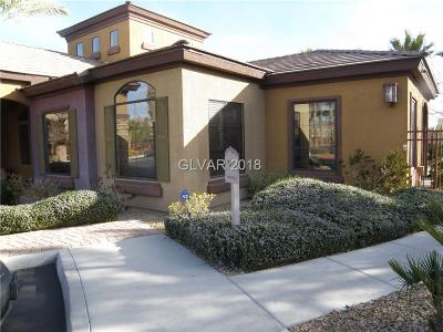 Rental For Rent: 8250 Grand Canyon Drive #2007