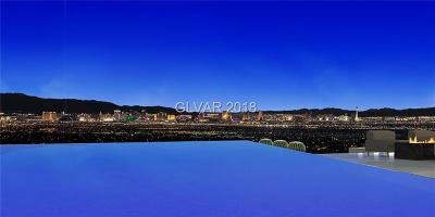 Henderson Residential Lots & Land For Sale: 1538 Viewpoint Ridge Avenue