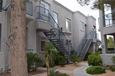 Condo/Townhouse Sold: 2201 Ramsgate Drive #925