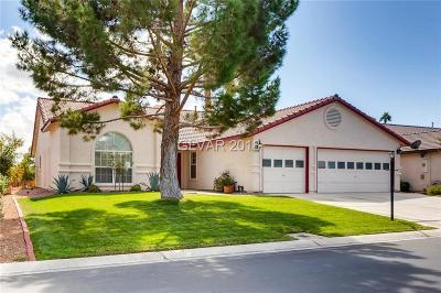 Los Prados, Los Prados Phase 1-Unit 1, Los Prados Phase 1-Unit 3 Amd, Los Prados Phase 2, Los Prados-Phase 2-Unit 1a, Los Prados-Phase 2-Unit 2 Single Family Home Under Contract - No Show: 5225 Elm Grove Drive